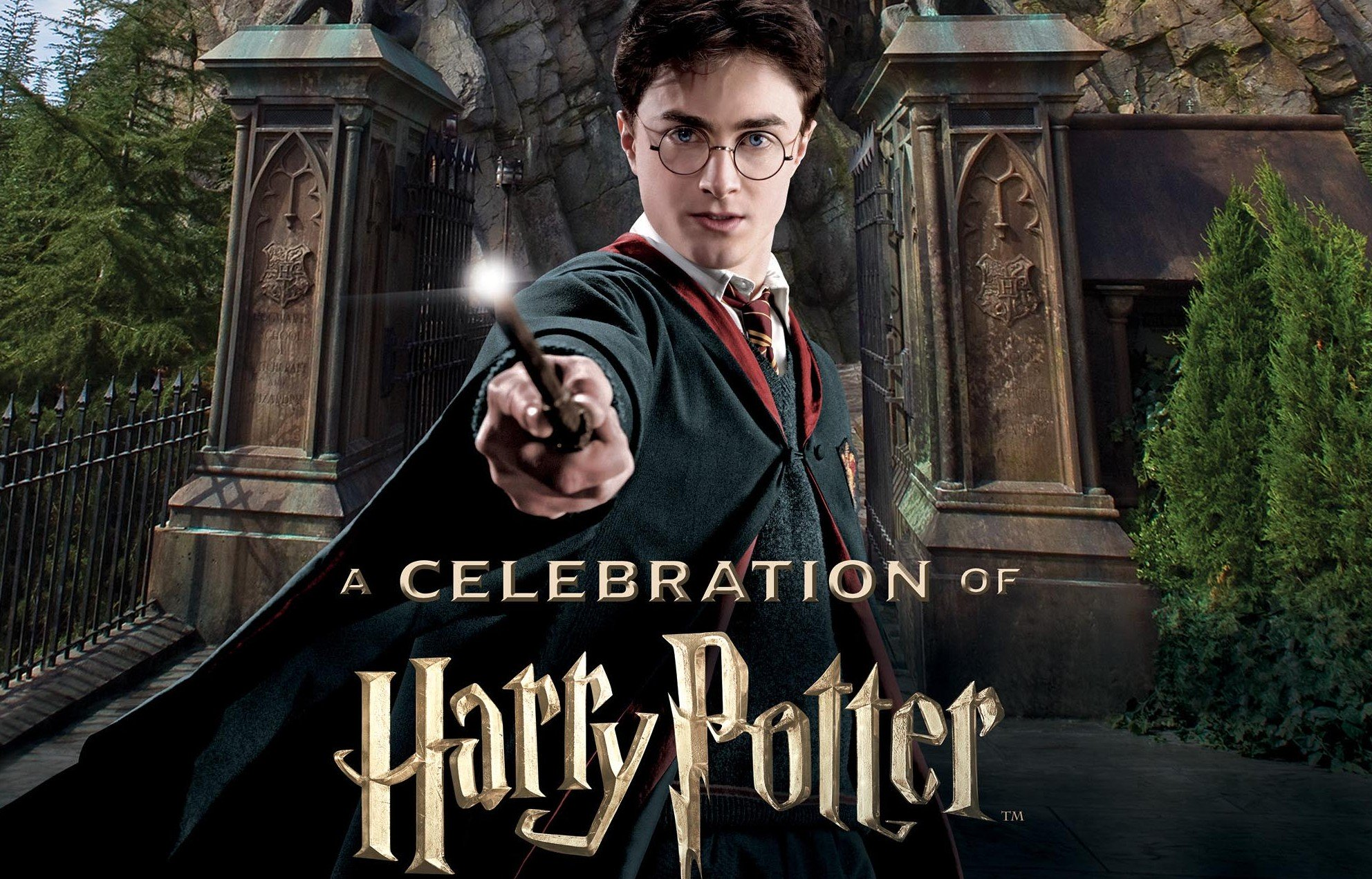 celebration-of-harry-potter-at-universal-orlando
