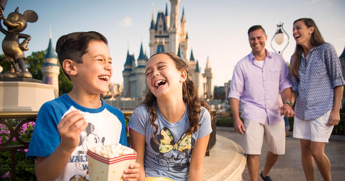 disney-family-castle