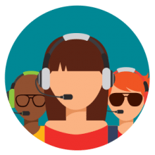 220x220xcall-center-icon-220x220.png.pagespeed.ic.SjknPvpCBk
