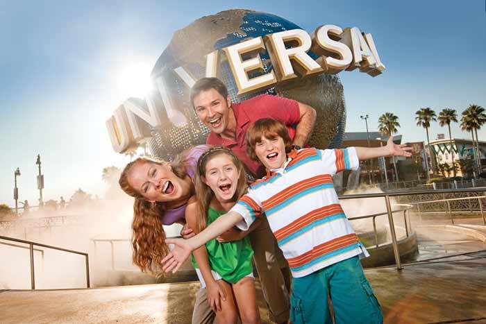 UOR-Globe-Family
