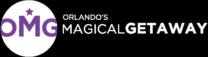 www2.MagicalGetaway.com