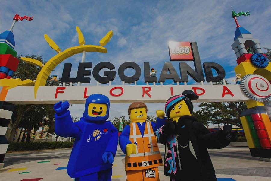 Lego Florida2