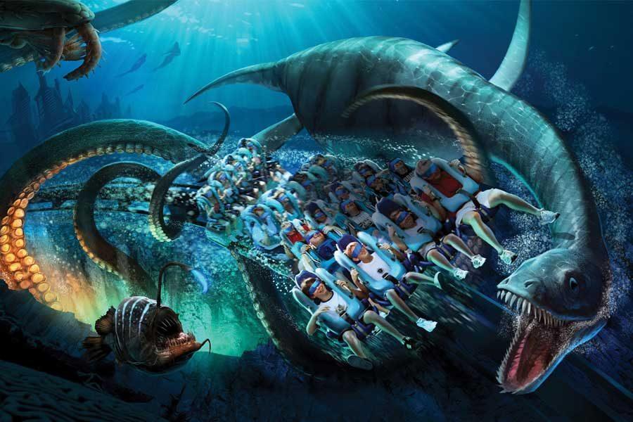 Kraken_virtual_reality_900x600px