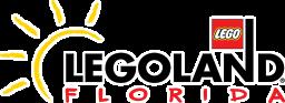 1280px-Legoland_Florida_logo_shadow
