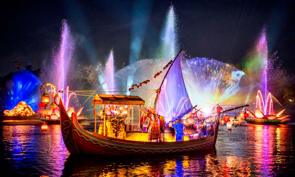 Disney_gallery_Rivers_of_light