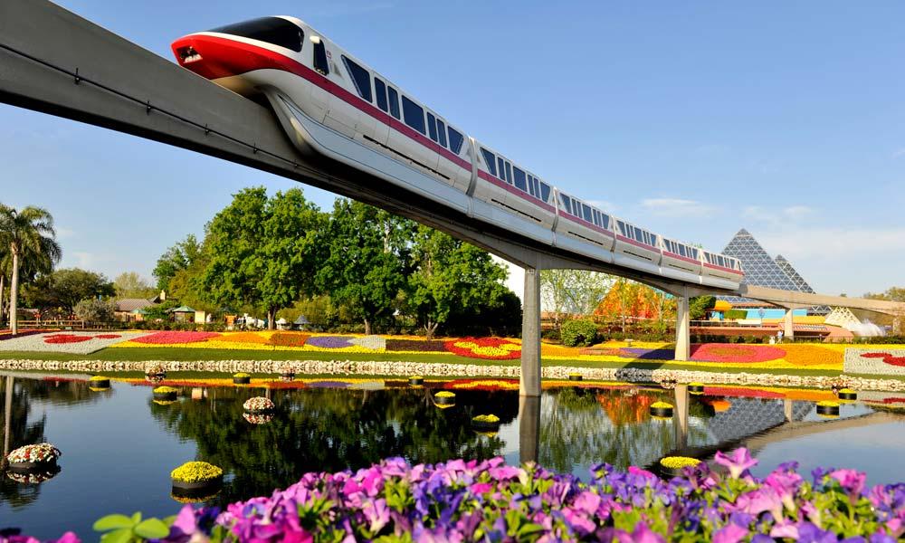 Disney_gallery_epcot_flower_garden