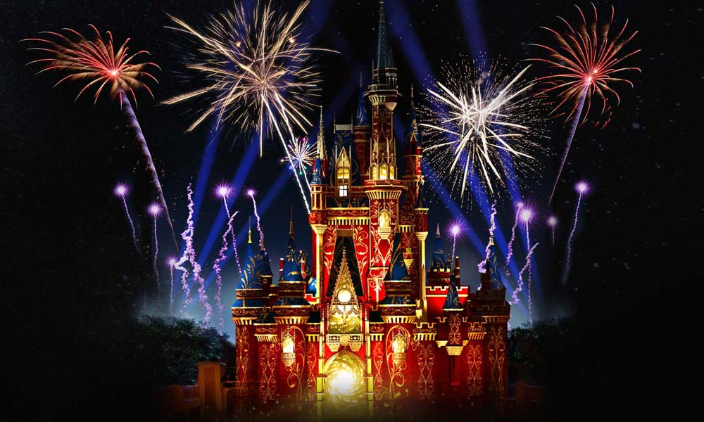 Disney_gallery_happily_ever_after