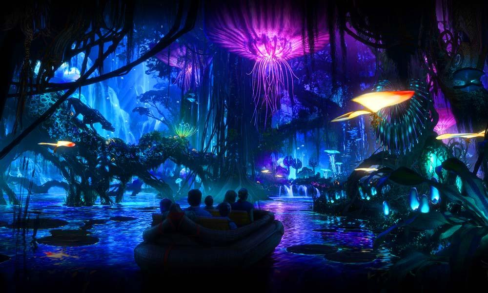 Disney_gallery_pandora_02