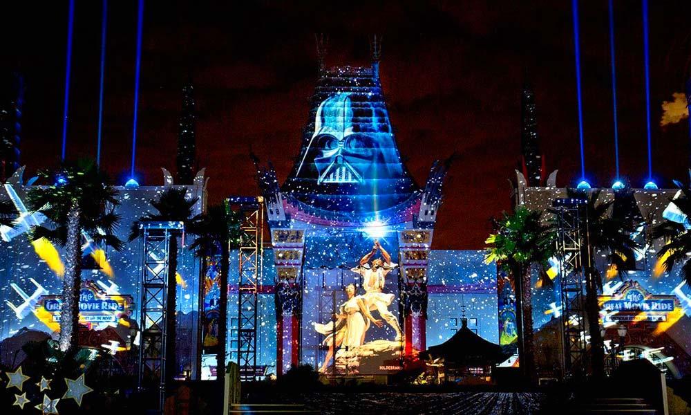 Disney_gallery_star_wars_galactic