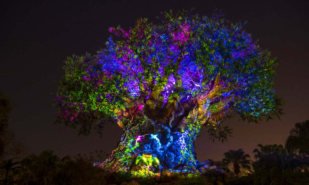 Disney_gallery_tree_of_life