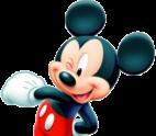Mickey_wink