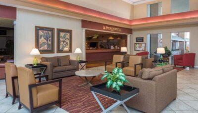 Hotel-Ramada-Gateway-02