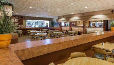 Hotel-Ramada-Gateway-03