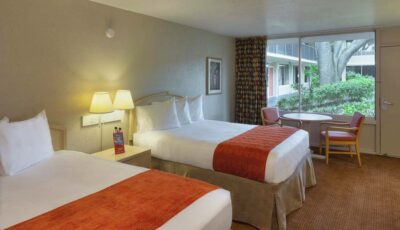Hotel-Ramada-Gateway-04
