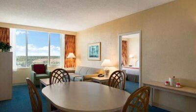 Hotel-Ramada-Gateway-06