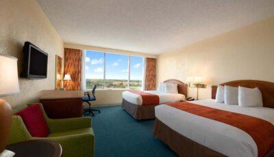 Hotel-Ramada-Gateway-10