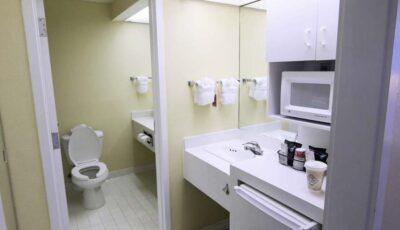 Hotel-Ramada-Gateway-12