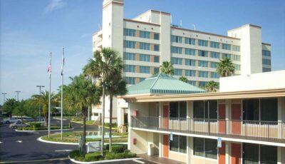 Hotel-Ramada-Gateway-13