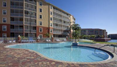 Westgate_Vacation_Villas_06