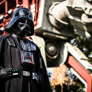 1-Star Wars_ Galaxy's Edge At Disney's Hollywood Studios