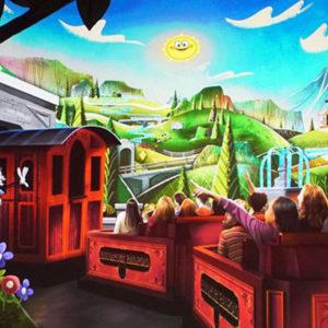 2-Mickey-Minnie's-Runaway-Railway