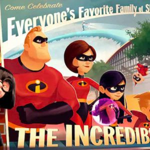 4-The-Incredibles-at-Pixar-Place