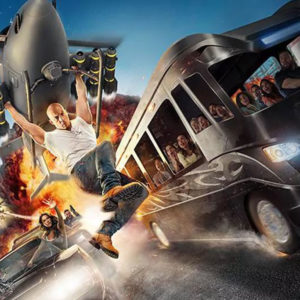 5-Fast-Furious-–-Supercharged™
