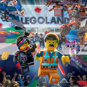 6-The-Lego-Movie-World-Coming-to-Legoland-Florida