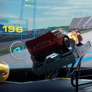 7-Cars-Lightning-McQueens-Racing-Academy