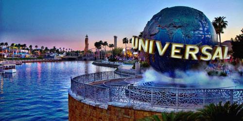 universal-sm