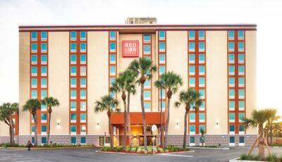 Hotel-Red-Lion-LBV-01