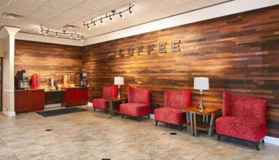 Hotel-Red-Lion-LBV-10