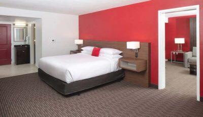 Hotel-Red-Lion-LBV-14