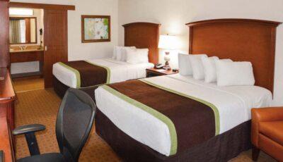 Hotel-Rosen-Inn-LBV-09
