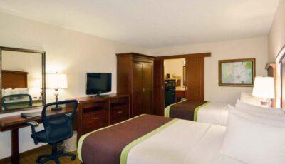 Hotel-Rosen-Inn-LBV-12